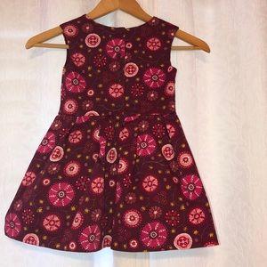 genuine kids from oshkosh Dresses - 🥀Genuine Kids From Oshkosh Beautiful dress GUC 5